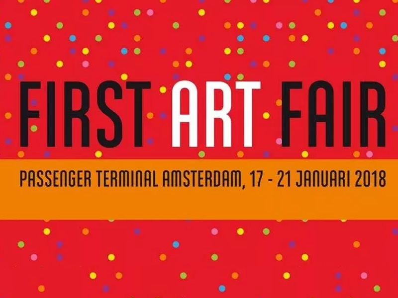 First Art Fair