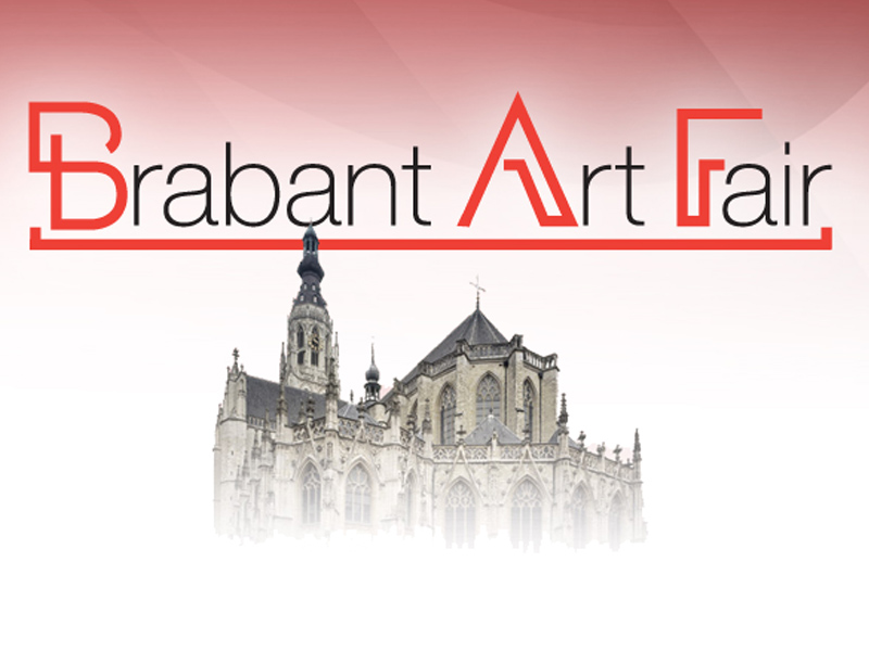 Brabant Art Fair 2021